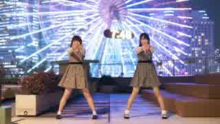【きょお☆】Twinkle Days 踊ってみた【夢華】