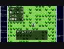 日本語でプログラミングしてみた #12