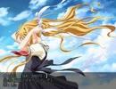 【1000曲】物凄く作業が捗るアニソン高速サビメドレー(2/2)【作業用BGM】