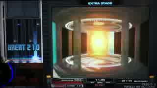 【beatmania IIDX】 Clione† (SPL) 【copula】 ※手元付き