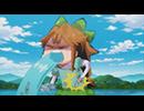 不思議なソメラちゃん #05 伍乃拳「始まってるよ! Dr.ウォミーの人類殲滅計画!!」