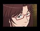 金田一少年の事件簿R(2015) 第32話「薔薇十字館殺人事件 ファイル1」