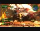 【EDF4.1】絶対包囲 C爆の勧め【地球防衛軍4.1】