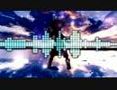 第93位:Fireflies - Nightcore Mix