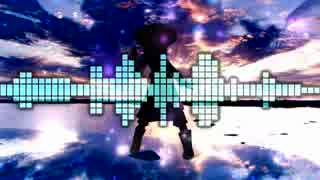 Fireflies - Nightcore Mix