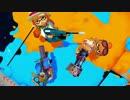 【WiiU】Splatoon(スプラトゥーン) Ninten