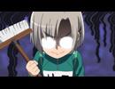 進撃!巨人中学校 第7話「対決!巨人中学校」