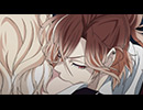 DIABOLIK LOVERS MORE,BLOOD Episode07