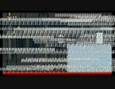 【マリオメーカー】世界最上級難易度をクリア【生放送コメント有】