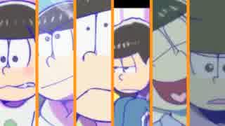 F6 〜封印された1話〜