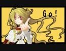 【UTAUオリジナル】ロック解除♡【逢音】
