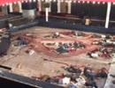 パリでISISが無差別同時多発テロを起こし129人が犠牲に欧米報道まとめ