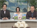 【草莽崛起】NHKと南京の嘘を許さない国民運動を![桜H27/11/16]