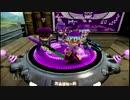 【Splatoon】やよイカ目指せランク20【縛り実況】Part4
