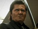竹内力 森下悠里 川村りか 小沢和義『極道刑務所 01』予告