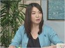 【華禍】南シナ海の現状変更と崩壊した人口ピラミッド[桜H27/11/18]