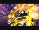 【MMD】毛利元就と捨て駒たちのモザイクロールな悪魔くん【戦国BASARA】