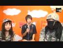 CoDチャレンジャーズ#5【闘TV(木)①】前半