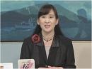 【今週の御皇室】新嘗祭、瑞穂の国の感謝の儀式[桜H27/11/19]