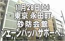 【歴史戦】11.28 「南京大虐殺」の歴史捏造を正す国民大集会[桜H27/11/20]