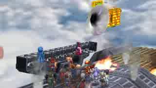 【3DS】いつもの2【PXZ2】