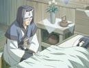 【うたわれるもの】 クオンの父親と母親