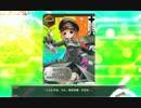 【ゆっくりミリ姫大戦】復帰司令官の進撃【part3】