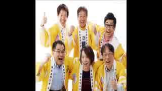 ホークスV2パレード 日本一の熱男たち 2015年11月22日