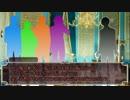【APヘタリア】洪墺普西仏で『ばらの騎士』part6【CoC】
