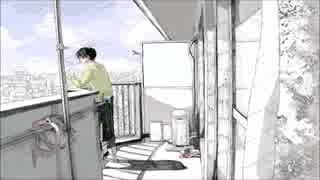 【ニコカラ】たばこ【コレサワ(off vocal)