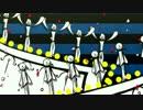 カメレオ 2015/12/2(水)発売 New Single「パリピポ」MV full ver.
