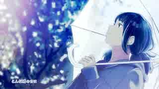 「11月の雨」 歌ってみた/杏