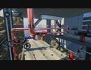 【PS4】 Trials Fusion - Under Construction 【Ninja level 5】