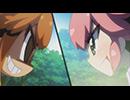 不思議なソメラちゃん #07 七乃拳「始まってるよ! ソメラVS松嶋!!」