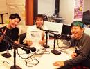 WEBラジオ『だいすけオトメ部チャンネル(ネオだいねる)』#5