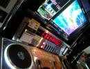 【Nanase】 ビートマニア2DX23COPULA 弾いてみた