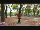 【モリノ】Heart Beats 踊ってみた【わた誕】