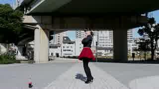 【華夢姫】Girls【踊ってみた】 thumbnail