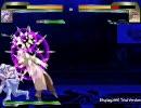 【MUGEN】ゲージMAXトーナメント Part52【ゲジマユ】
