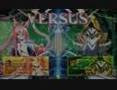 【BBCF】 テルミ対戦動画 part3