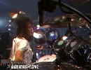 LOUDNESS - Burning Love【Live '83】