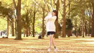 【きょお☆】おねがいダーリン【踊ってみた】