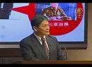 【新唐人】台湾のテレビ局買収 背景に共産党資金関与か