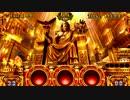 ミリオンゴッド -神々の凱旋- Stay GOD, Stay Gold