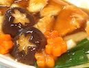 【意外と簡単!】北陸・金沢の郷土料理「治部煮」をつくってみた