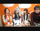 ミラ・渚・ケンちゃんの白猫やらニャイト#7【闘TV(火)①】後半