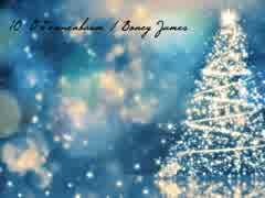 【作業用BGM】Smooth Jazz Christmas