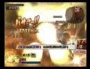 【戦国BASARA2英雄外伝】鍛錬用拘束具を使ってみた2/2【関ヶ原の戦い】