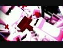 【MMDTF】STEP【紅白∈(当)∋】