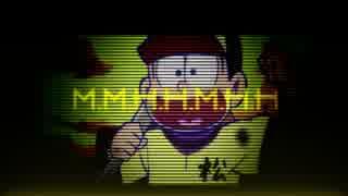 M.M.H.H.M.H.H